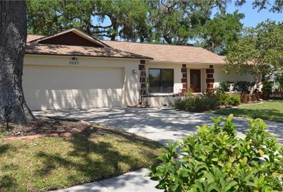 3683 Kingston Boulevard Sarasota FL 34238