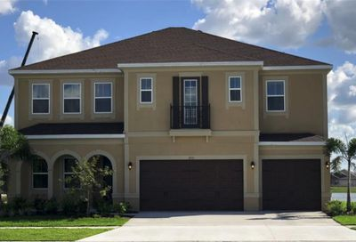11912 Sunburst Marble Drive Riverview FL 33579