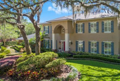 699 Brown Bear Court Winter Springs FL 32708