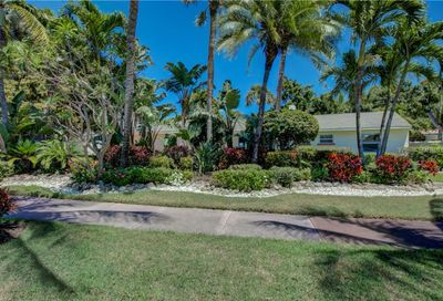 322 S Washington Drive Sarasota FL 34236