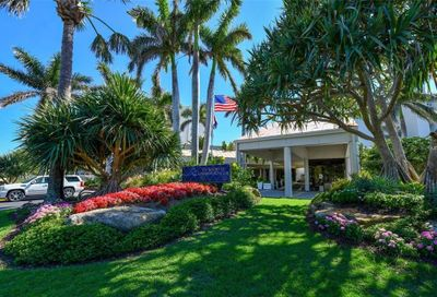 230 Sands Point Road Longboat Key FL 34228