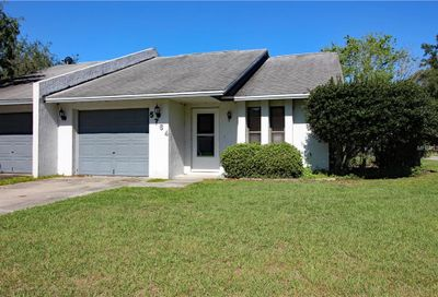5764 Granite Lane Lakeland FL 33809