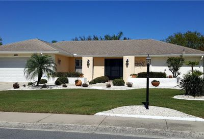 2009 E View Drive Sun City Center FL 33573