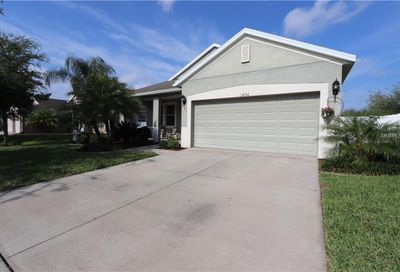 13652 Artesa Bell Drive Riverview FL 33579