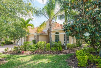 8243 Country Park Way Sarasota FL 34243