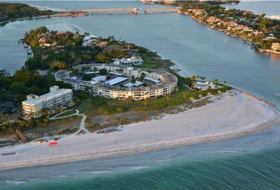 100 Sands Point Road Longboat Key FL 34228