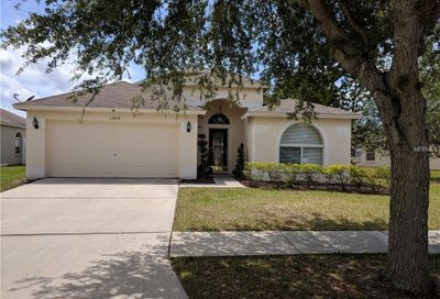 13810 Ogakor Drive Riverview FL 33579