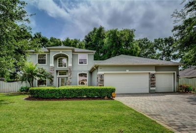 603 River Fern Lane Deland FL 32720