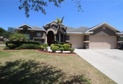 1907 Rutherford Drive Dover FL 33527