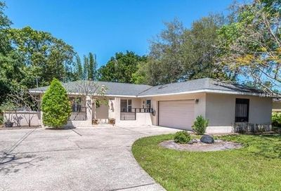1408 S Orange Avenue Sarasota FL 34239