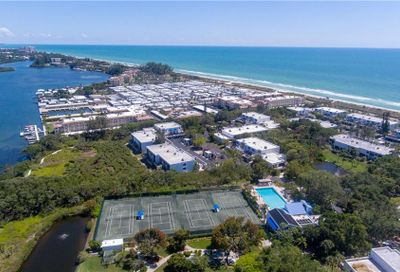 829 Bayport Way Longboat Key FL 34228