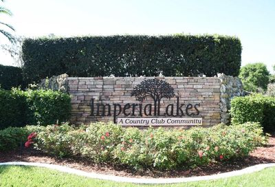 6117 Topher Trail Mulberry FL 33860