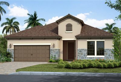11816 Hunters Creek Road Venice FL 34293