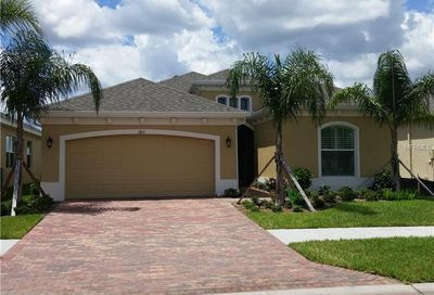 1841 Pacific Dunes Drive Sun City Center FL 33573