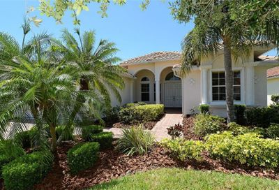 4044 65th Place E Sarasota FL 34243