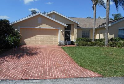 2205 Worthington Greens Drive Sun City Center FL 33573