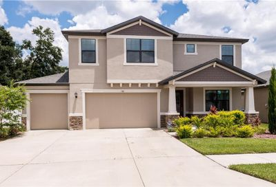 712 Kingsfield Reserve Avenue Brandon FL 33511