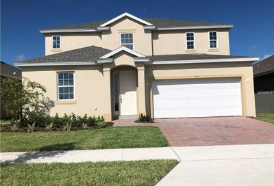 364 Meadow Pointe Drive Haines City FL 33844