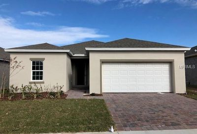 358 Meadow Pointe Drive Haines City FL 33844