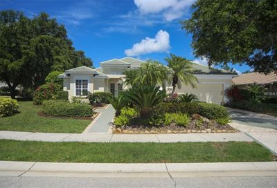 4872 Carrington Circle Sarasota FL 34243