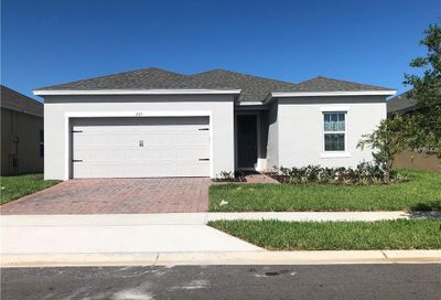 476 Meadow Pointe Drive Haines City FL 33844