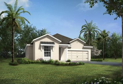 10725 Planer Picket Riverview FL 33578