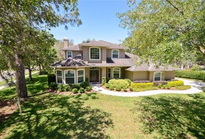1505 N Greenleaf Court Winter Springs FL 32708