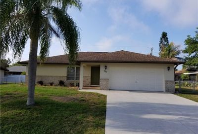 331 Holly Road Venice FL 34293