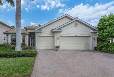 12100 Granite Woods Loop Venice FL 34292