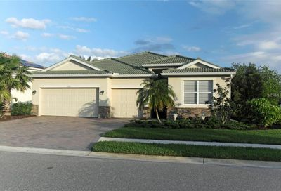 1951 Mesic Hammock Way Venice FL 34292