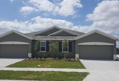 10519 Heron Hideaway Loop Land O Lakes FL 34638