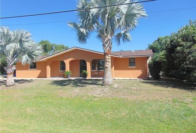 Address Withheld Venice FL 34293