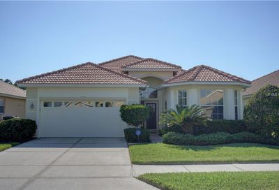 748 Back Nine Drive Venice FL 34285