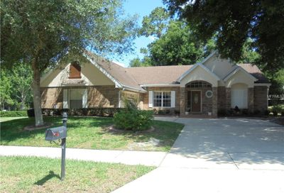 1211 Weeping Willow Drive Deland FL 32724