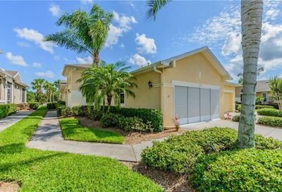 2450 Sifield Greens Way Sun City Center FL 33573