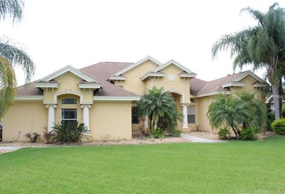 3862 155th Avenue E Parrish FL 34219