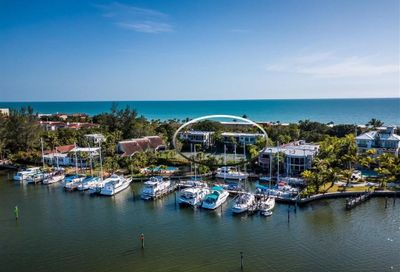 3440 Gulf Of Mexico Drive Longboat Key FL 34228