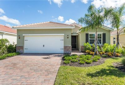 19214 Sea Trout Court Venice FL 34292