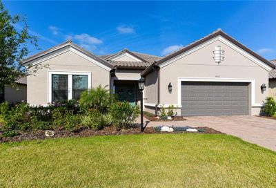 5022 Tivoli Run Bradenton FL 34211