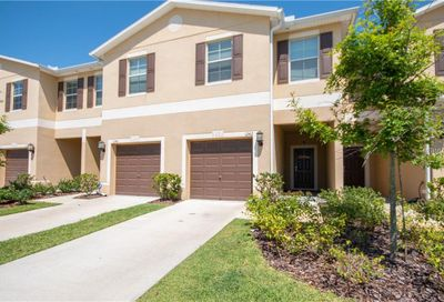 1242 Acadia Harbor Place Brandon FL 33511