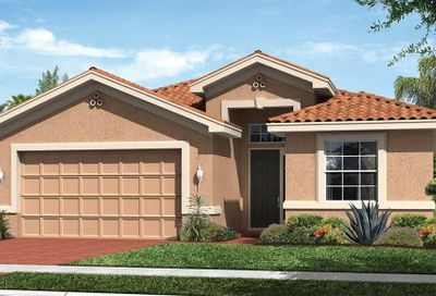 19352 Yellowtail Court Venice FL 34292