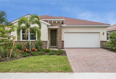 19210 Sea Trout Court Venice FL 34292