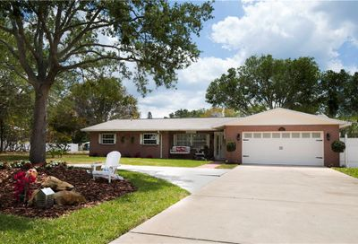 6603 Riverview Boulevard Bradenton FL 34209