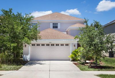 15019 Skip Jack Loop Lakewood Ranch FL 34202