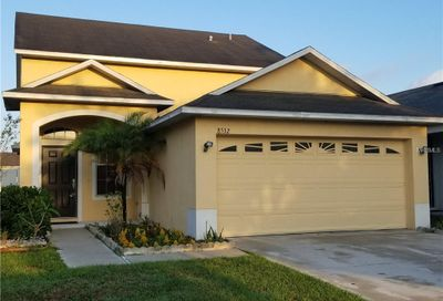 8532 Deer Chase Drive Riverview FL 33578