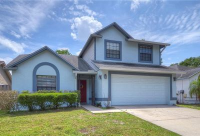 10917 Kenbrook Drive Riverview FL 33578