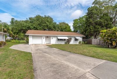 1912 15th Avenue Drive W Bradenton FL 34205