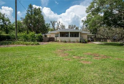 5275 Green Pond Road Polk City FL 33868