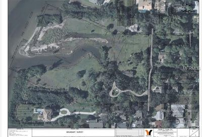 Lot G 72nd Terrace Seminole FL 33776