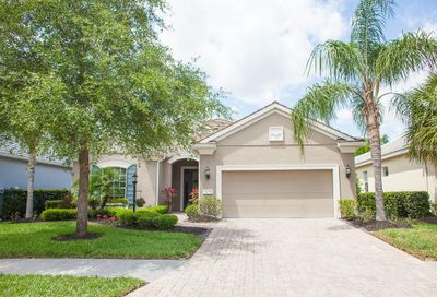 7278 Lismore Court Lakewood Ranch FL 34202
